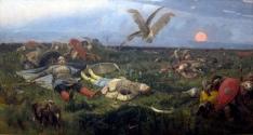 Viktor M. Vasnetsov