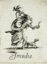Lust/Jacques Callot