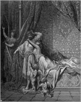 Gustave Dore