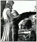 Howard Pyle