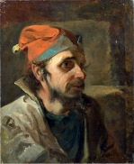 Alexander Litovchenko